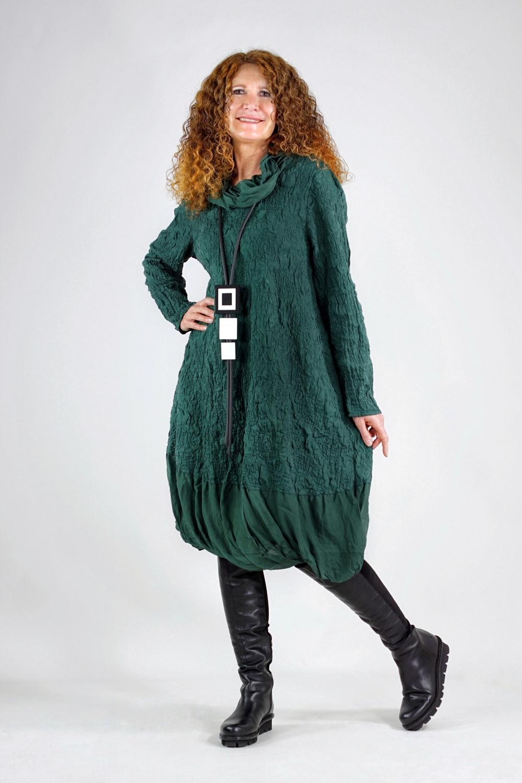 Kula Kleid von Praechtig...