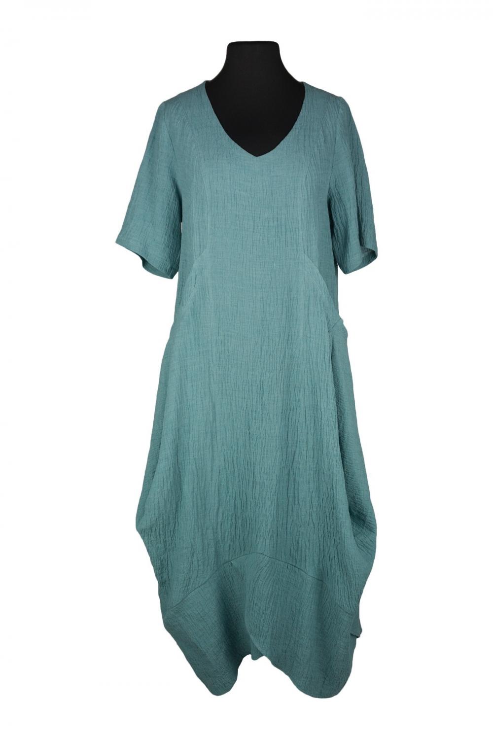 Kleid praechtig berlin