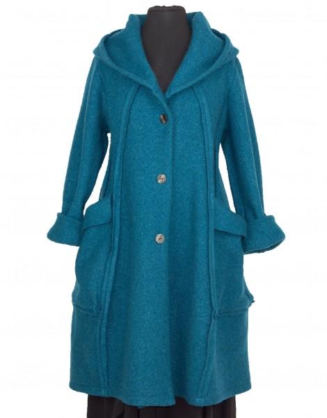 Elysee Coat