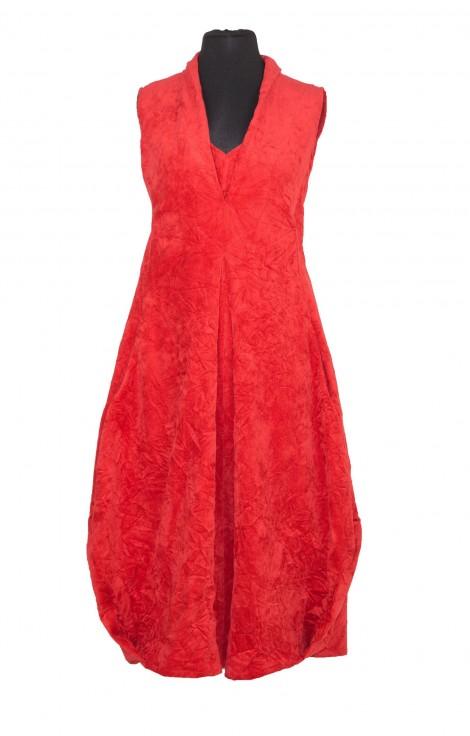 Rimini Dress
