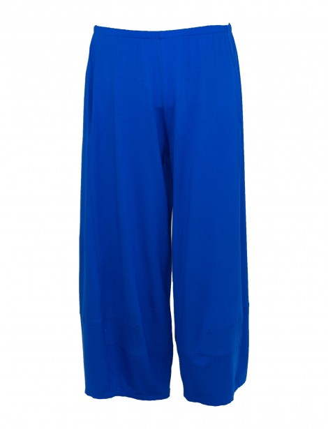 Timothy Trousers Blue