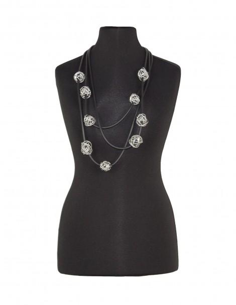 Halskette 20