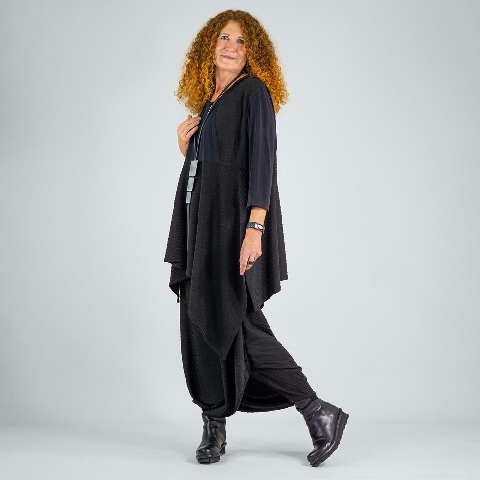 Black Style de Luxe